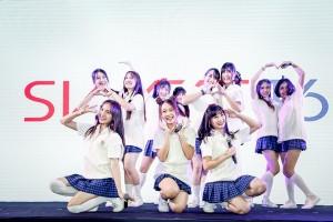 Japan Expo Thailand 2018  (5)