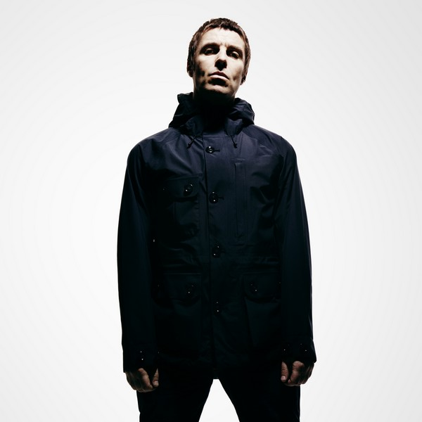 LIAM GALLAGHER(1)