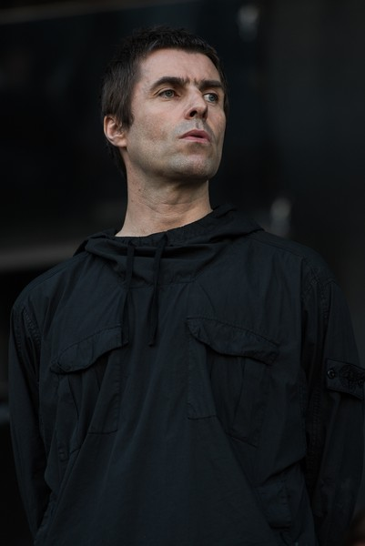 LIAM GALLAGHER(2)