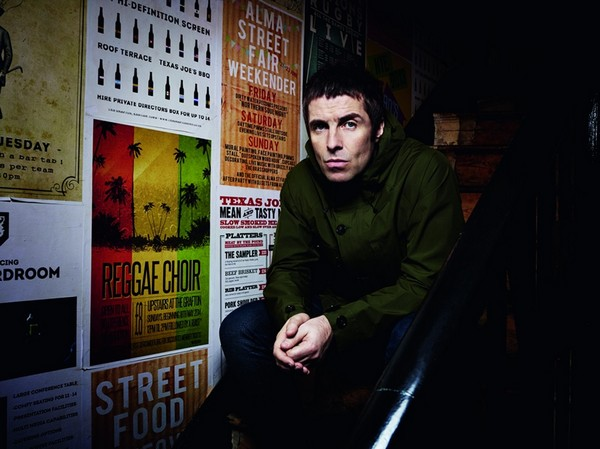 LIAM GALLAGHER(3)