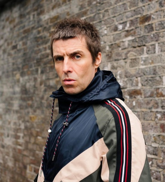 LIAM GALLAGHER(4)