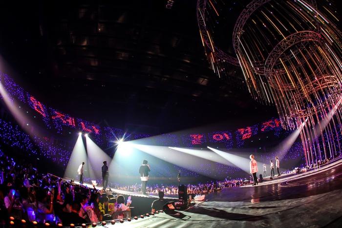 PR_concert (10)