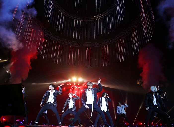 PR_concert (19)