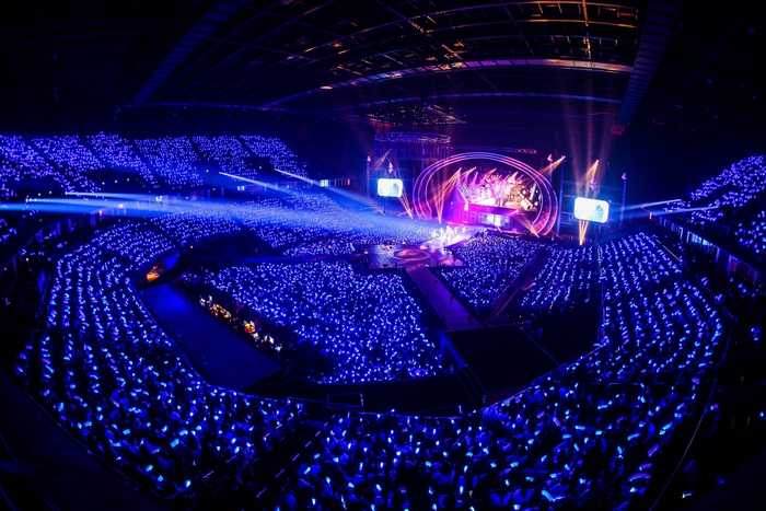 PR_concert (22)