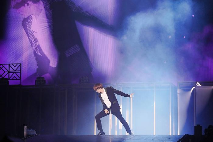 PR_concert (6)