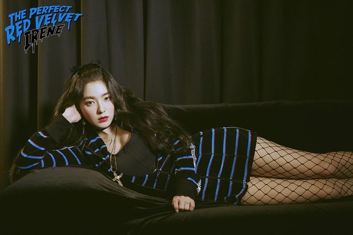 Red Velvet (2)