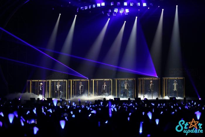 SJ_concert (1)