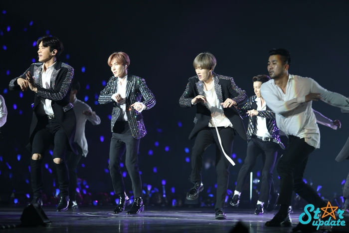 SJ_concert (11)