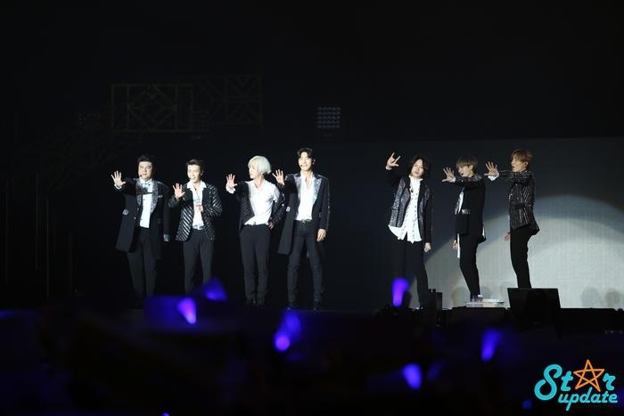 SJ_concert (16)