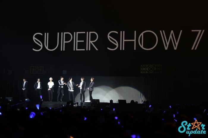 SJ_concert (19)