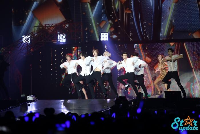SJ_concert (26)