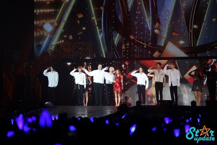 SJ_concert (27)