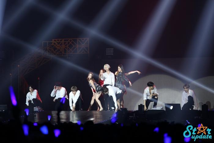 SJ_concert (28)