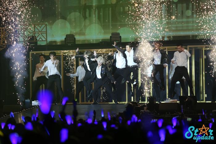 SJ_concert (7)