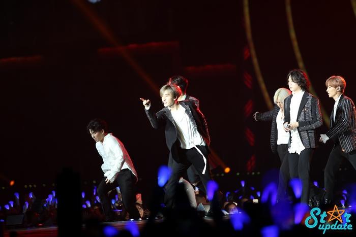 SJ_concert (9)