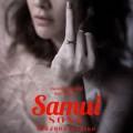 Samui Song (9)