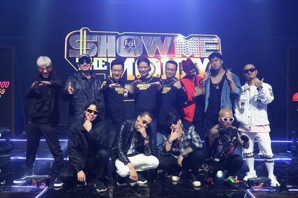 ShowMe (4)