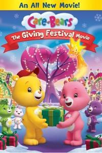 The Giving Festival