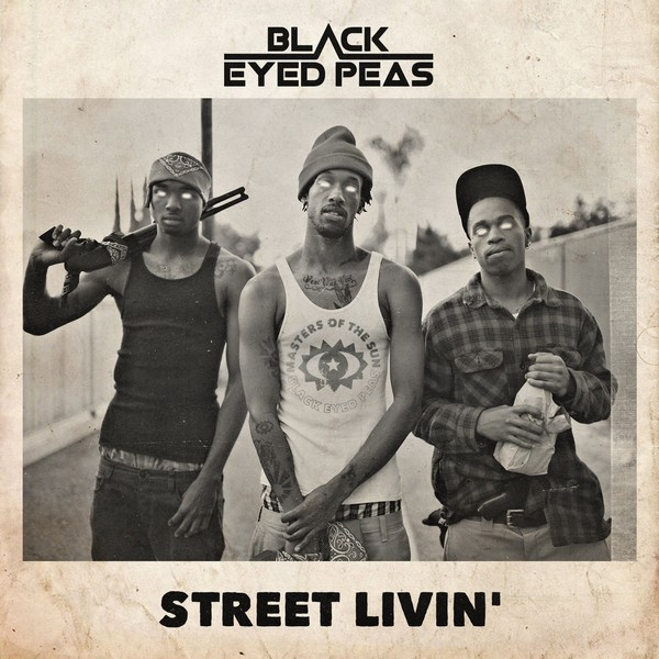 blackeyedpeas (1)
