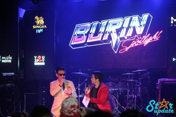 burin (2)