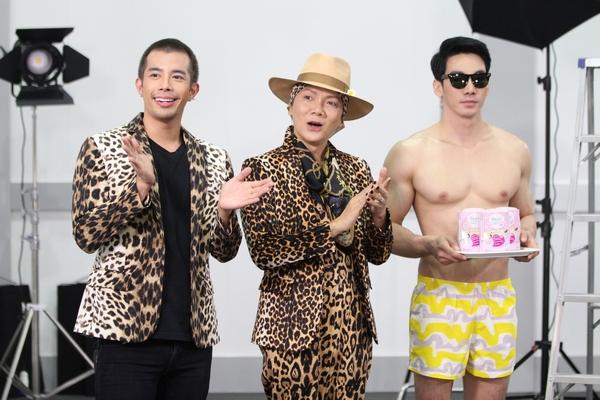 Drag Race Thailand EP1 (5)