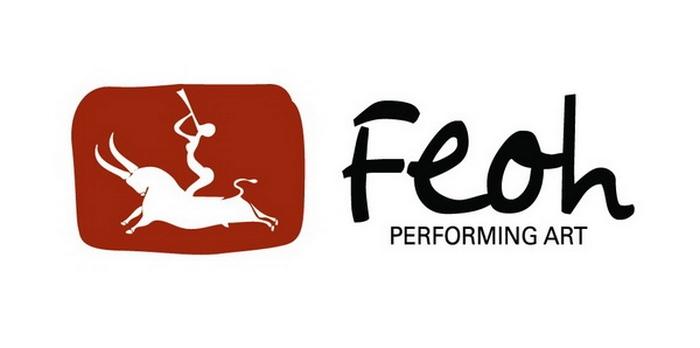 Feoh logo
