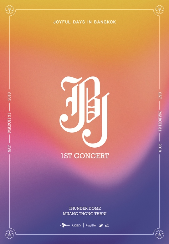 JBJ_TH_Teaser Poster 180212updated