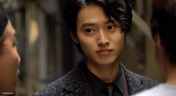 Kento (10)