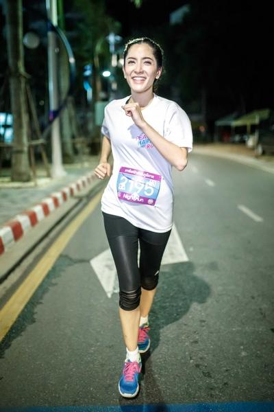 PEA Happy Run (5)